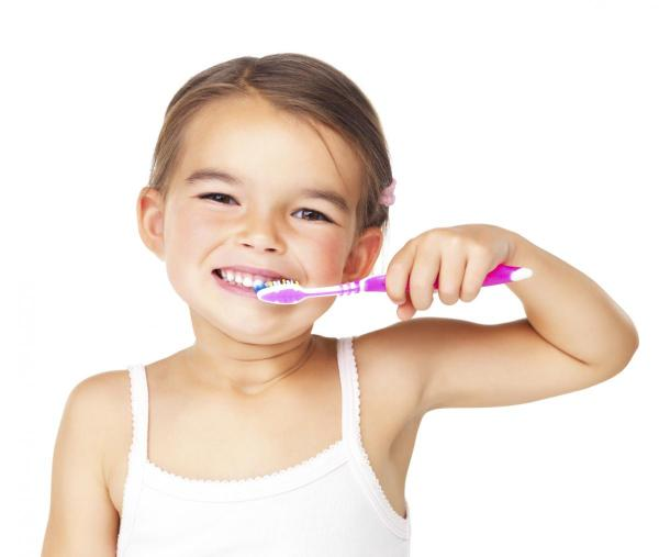 How To Properly Brush Your Teeth | Family Dentistry Midvale
