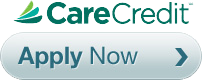 CareCredit logo and Apply Now button