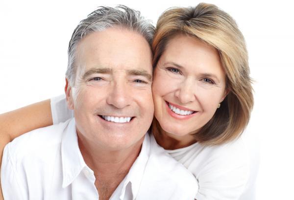 Diabetes and Oral Health | Warr Dental | Salt Lake City, Utah