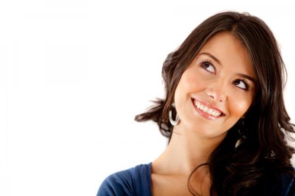 A Midvale woman considers the longevity of dental implants