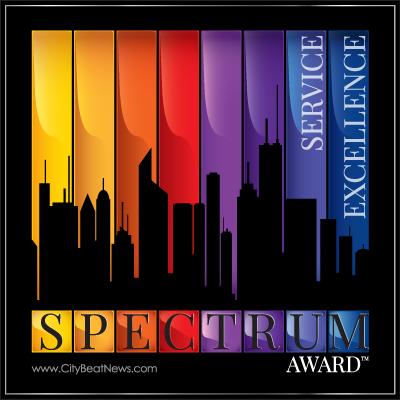 spectrum award 2017 warr dental salt lake city utah dentist