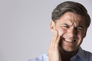 TMJ specialist in Salt Lake City explains TMJ treatment.