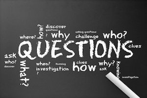 Personal Injury Questions and Answers