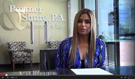 Greenbelt y Laurel abogados de accidentes
